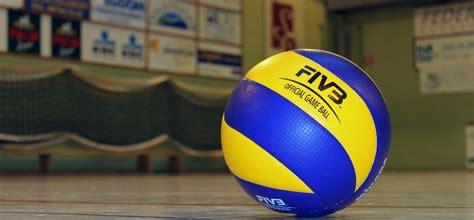 Siatkówka to bardzo popularny sport w polsce, a więc i siatkarskie typy trafiają na wiele kuponów mniej i bardziej doświadczonych graczy. Reprezentacja Polski w siatkówce i jej największe sukcesy   Blog Siatkarski