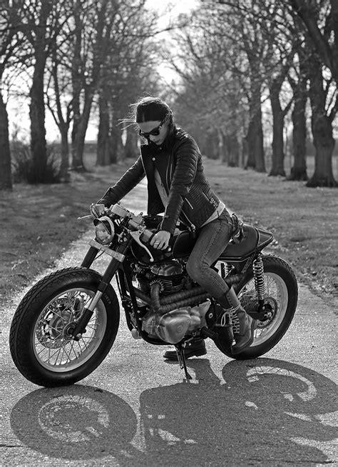 motorbikes gallery hobbiesxstyle