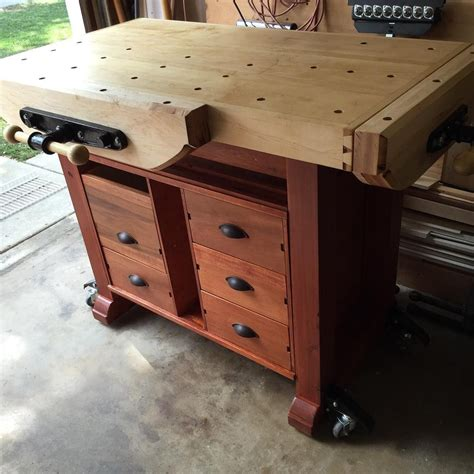wood working bench woodworking leevalleytools