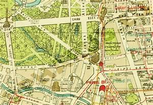 Iga Berlin Plan : berlin plan ~ Whattoseeinmadrid.com Haus und Dekorationen