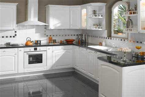les cuisines modernes stunning la cuisine moderne contemporary amazing house