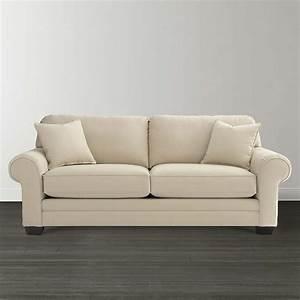 bassett sofa bed sofa ideas With bassett sofa bed