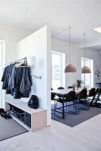 Luminaire Ikea Salon : best 25 luminaire ikea ideas on pinterest suspension ~ Teatrodelosmanantiales.com Idées de Décoration