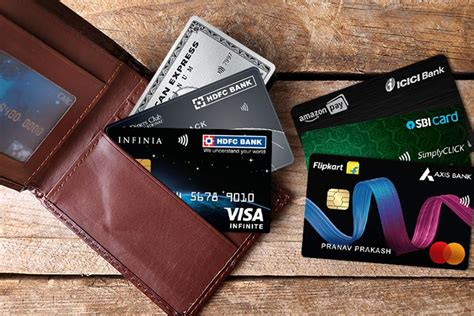 Find best credit cards offers. Best site for real and unbiased credit card reviews, information, offers, tips & tricks in India ...