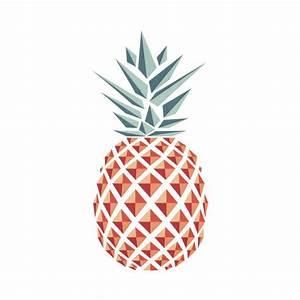 Images For > Pineapple Drawings Tumblr | HW | Pinterest ...