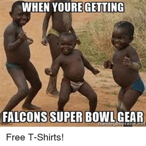 Falcons Memes Falcon Memes Of 2017 On Sizzle Atlanta Falcon