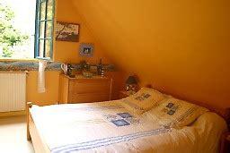 chambres d hotes carantec chambres d 39 hôtes à henvic carantec baie de morlaix