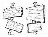 Plank Wood Vector Illustration Sketchy Depositphotos Mhatzapa sketch template