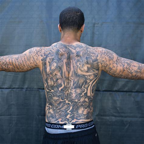 Colin Kaepernick 49ers Wallpaper Colin Kaepernick 49ers Wallpaper Wallpapersafari