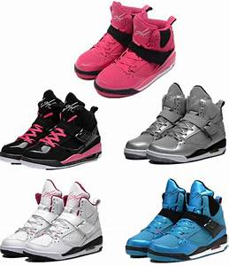 Free shipping MJ 3 women basketball shoes, authentic J 3 ...