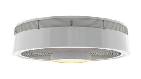 5 arm floor l flush mount ceiling fan low profile fans hugger
