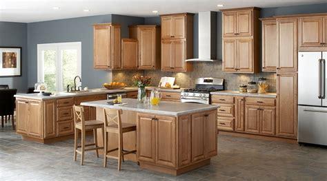 gray wood kitchen cabinets kitchen marble kitchen decoration ideas modern marble