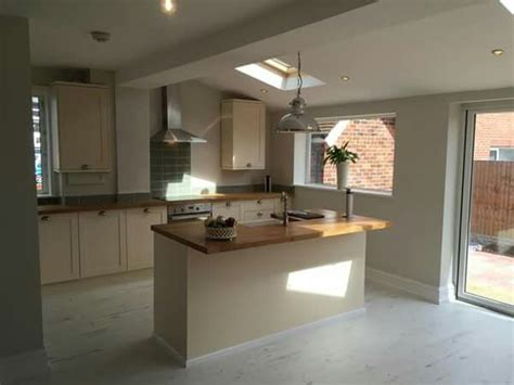 ideas for kitchen extensions stunning kitchen diner extension ideas 1 on other design