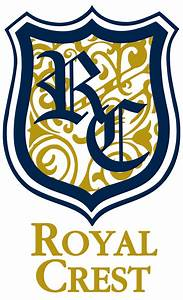 Royal Crest Logo Pictures to Pin on Pinterest - PinsDaddy