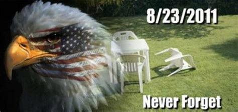 Never Forget Meme - 5 1 earthquake in southern california we will rebuild funny