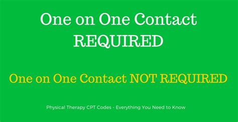 Everything You Need To Know About Physical Therapy Cpt Codes. Prius Vs Ford Fusion Hybrid It Career Advice. What Can You Do With An Early Childhood Education Degree. One Direction Math Song Lyrics. Divorce Lawyer Dallas Tx Chiggers In Colorado. Brand Management Strategy Googl Keyword Tool. Computer Talk With Tab Plumbing Services Cost. Haggerty Auto Insurance Cloud Version Control. University Of London Online Mba