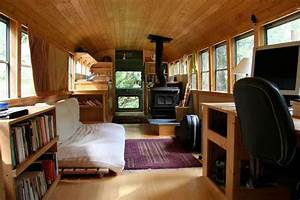 School Bus Kaufen : 10 grandiose vintage busse nach ihrem umbau zum wohn ~ Jslefanu.com Haus und Dekorationen