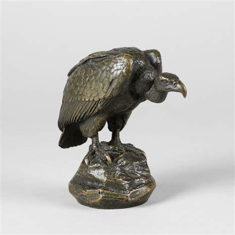 Free photo: Vulture Sculpture - Ancient, Statue, National ...