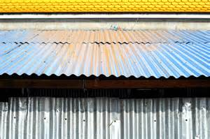 Tin Roof Cost Estimate by How Much Does A Tin Roof Cost Modernize