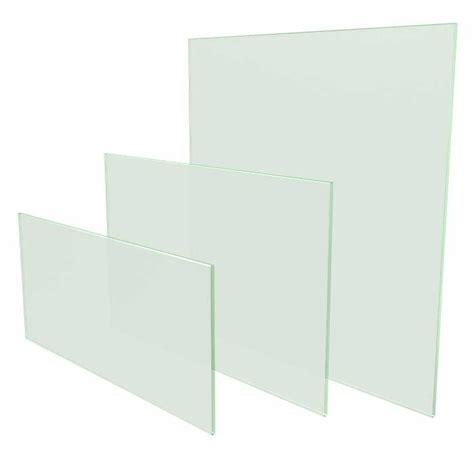 plaque de verre pour bureau plaque de verre bureau maison design homedian com