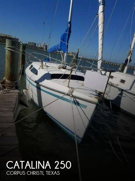 Catalina 22 Boats For Sale by Catalina 22 Boats For Sale