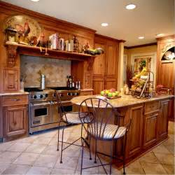 interior home styles rich kabinetry usa kitchens and baths manufacturer