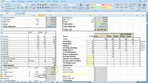 What Is An Excel Template Excel Spreadsheet Template Spreadsheets