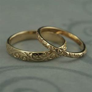 wedding rings vintage wedding rings 1920 ancient rings With old wedding rings for sale