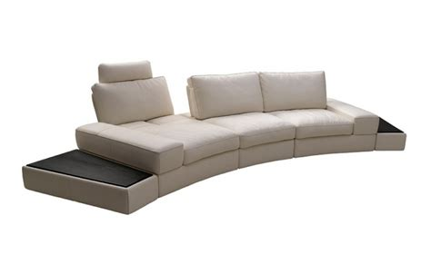 Small Contemporary Sofas by Small Corner Sectional Sofas For Small Rooms Small