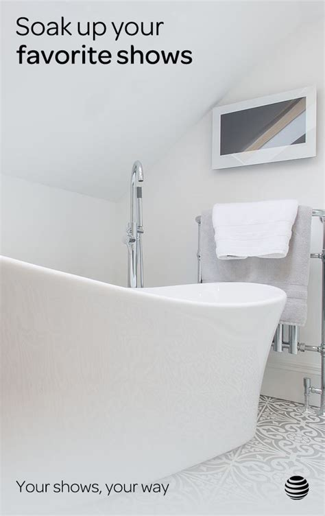 images  bathroom remodel ideas  pinterest