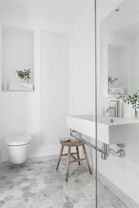 Bathroom Remodel Ideas Tips