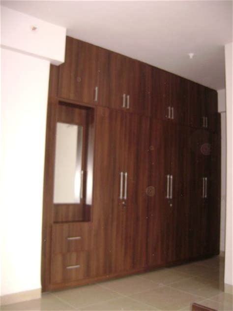 Wooden Cupboard by Home Furniture Wooden Cupboard Manufacturer From Bengaluru