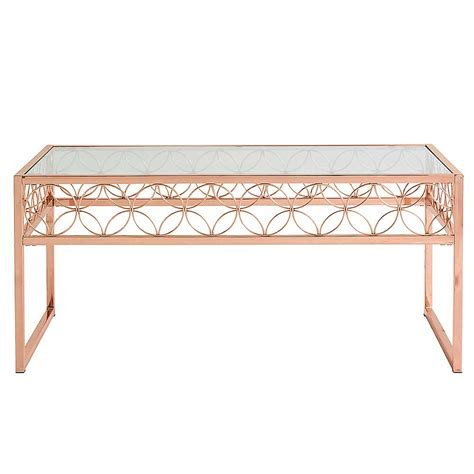 Furniture Gorgeous Bellini Furniture For Best Home