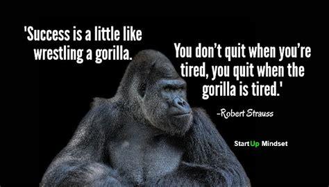 motivational quotes  entrepreneur  memorize