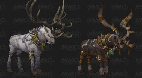 different travel flight forms druid wowhead