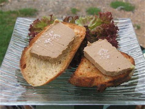 recette pate de foie de volaille recettes les terrines et p 226 t 233 s p 226 t 233 de foies de volailles maison 2