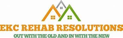 Apartment Resolutions Ekc Management Durham Rehab Specializes