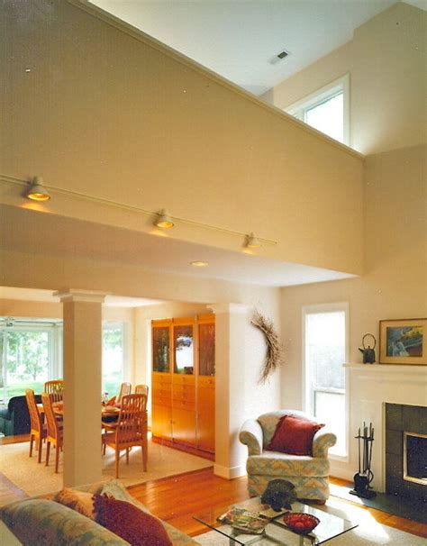 Living Rooms Guernsey  Homes Decoration Tips. Latest In Kitchen Cabinets. Kitchen Wall Cabinet Dimensions. White Kitchen Pantry Storage Cabinet. Painted Cabinets In Kitchen. Kitchen Cabinet Websites. Ikea Kitchen Lights Under Cabinet. Custom Kitchen Cabinets Miami. Melbourne Kitchen Cabinets