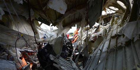 Penyebab Aborsi Detik Detik Airasia Qz8501 Jatuh Sempat Miring Hingga 104
