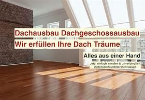 Kosten Für Dachausbau Berechnen : dachausbau kosten berlin dachausbau kosten berlin ~ Lizthompson.info Haus und Dekorationen