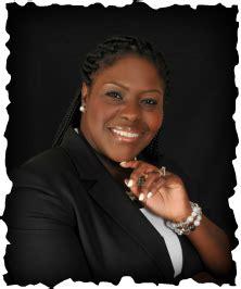 meet  doctor dr contessa