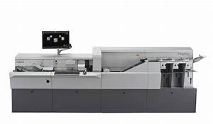 ibml imagetrac 5400 series high volume sorter scanner With high volume document scanner