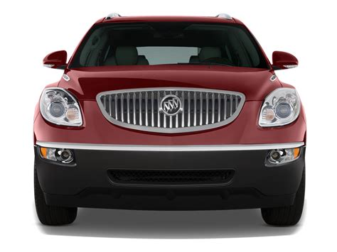 buick enclave reviews research enclave prices