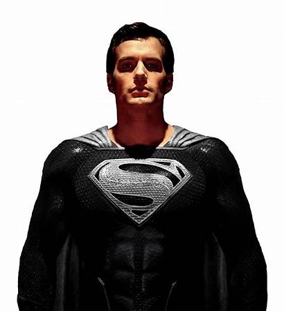 Superman Suit Fan Dc Cinematic