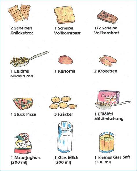 Omega 6 fettsäuren nahrungsmittel