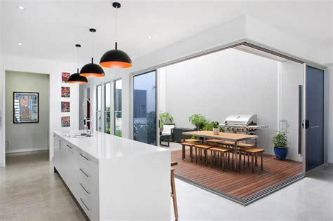 modern kitchen cabinets cove contemporary kitchen coast 4208