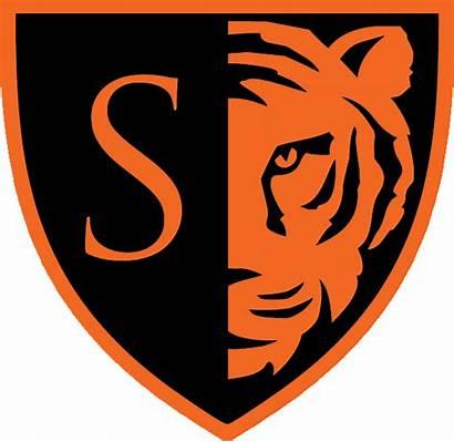South Mn Mpls Minneapolis Tigers K12 Principal