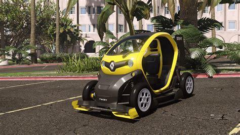 koenigsegg regera electric motor 2012 renault twizy add on f1 tuning hq gta5 mods com