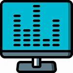 Pc Computer Icon Icons Flaticon 512px