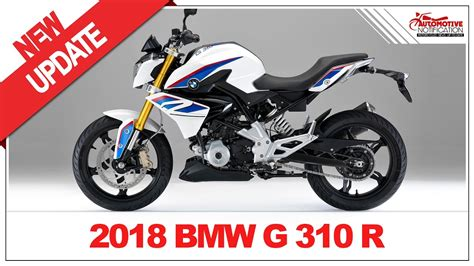 Review Bmw G 310 R by Wow Amazing 2018 Bmw G 310 R Price Specification Review